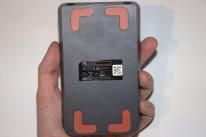 TEST   Turtle Beach Elite Pro  Images Pack Bundle casque microphone adaptateur audio tactique CAT TAC (9)