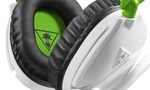test turtle beach recon 70 casque ideal petits budgets impressions verdict