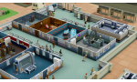 test two point hospital heritier ou copie theme hospital review impressions
