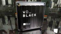 TEST WD BLACK D50   0002 1