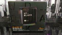 TEST WD BLACK D50   0008 1