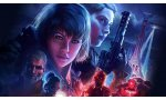 test wolfenstein youngblood massacrer nazis paris cooperation est bien impressions verdict note