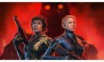 test wolfenstein youngblood nazis sont flous switch