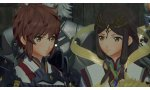 TEST - Xenoblade Chronicles 2: Torna ~ The Golden Country - Un DLC en or