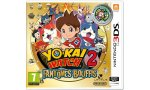 test yo kai watch 2 avis note review