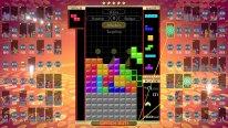 Tetris 99 01 05 09 2019