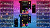 Tetris 99 03 05 09 2019