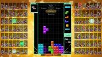 Tetris 99 06 05 09 2019