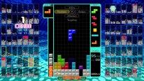 Tetris 99 07 14 02 2019