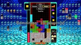 Tetris 99 12 14 02 2019