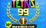 tetris 99 16e grand prix annonce seconde chance obtenir 3 themes distribues