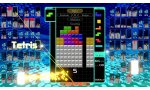 tetris 99 annonce disponible switch jeu culte met lui battle royale