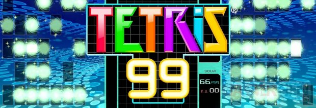 Tetris 99 ban vignette test image