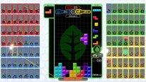 Tetris 99 Bataille par équipes 02 11 12 2019
