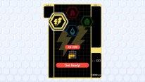 Tetris 99 Bataille par équipes 03 11 12 2019