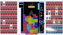 Tetris 99 Bataille par équipes 04 11 12 2019
