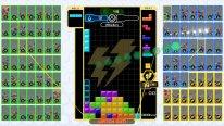 Tetris 99 Bataille par équipes 05 11 12 2019