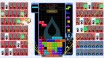 Tetris 99 Bataille par équipes 06 11 12 2019