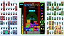 Tetris 99 Bataille par équipes 07 11 12 2019