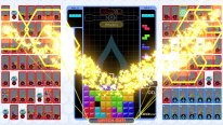 Tetris 99 Bataille par équipes 09 11 12 2019