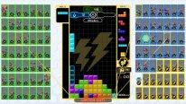 Tetris 99 Bataille par équipes 10 11 12 2019