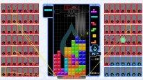 Tetris 99 Bataille par équipes 11 11 12 2019