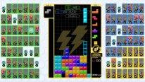 Tetris 99 Bataille par équipes 12 11 12 2019