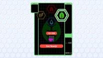Tetris 99 Bataille par équipes 13 11 12 2019
