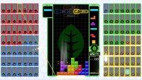 Tetris 99 Bataille par équipes 14 11 12 2019