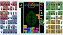 Tetris 99 Bataille par équipes 15 11 12 2019