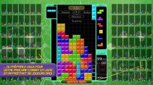 Tetris 99 vignette 10 05 2019