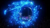 Tetris Effect 03 06 06 2018