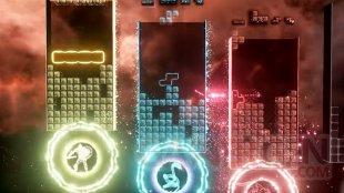 Tetris Effect Connected head