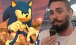 TGS 2017 - PREVIEW - Sonic Forces : le Tag Team, c'est top de chez top !