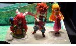 tgs 2017 secret of mana apercu gros collector japonais photos