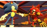 tgs 2017 sonic forces bande annonce musicale herisson et amis