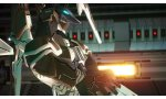 tgs 2017 zone of the enders the 2nd runner mars bande annonce version longue et paquet images