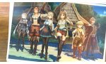tgs 2019 atelier ryza ever darkness the secret hideout invite voyager bande annonce enchanteresse gameplay alchimie
