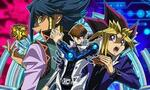 tgs 2019 yu gi oh duel links xyz cette annee mais monde the dark side of dimensions annonce video
