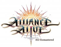 The Alliance Alive HD Remastered 08 03 2019 logo