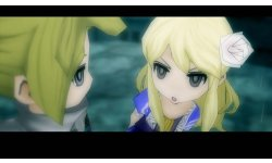 The Alliance Alive HD Remastered 08 03 2019 screenshot 2