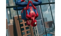 The Amazing Spider Man 2 12.03.2014  (2)