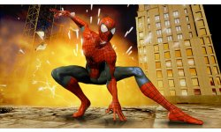 The Amazing Spider Man 2 2014 04 07 14 004
