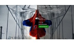 The Amazing Spider Man 2 Xbox One 1