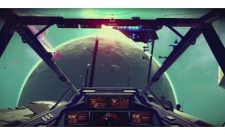 The Art of No Mans Sky