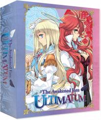 The Awakened Fate Ultimatum 18 12 2014 collector 4