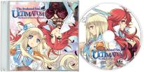 The Awakened Fate Ultimatum 18 12 2014 collector 5
