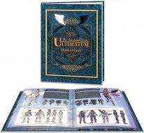 The Awakened Fate Ultimatum 18 12 2014 collector 7
