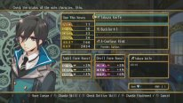 The Awakened Fate Ultimatum 18 12 2014 screenshot 4