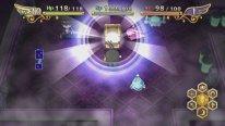 The Awakened Fate Ultimatum 18 12 2014 screenshot 6